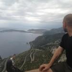 Monte Carlo - Teesside 1500 Miles